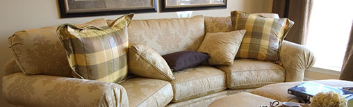 Cleaners Waterloo Upholstery Cleaning Waterloo SE1